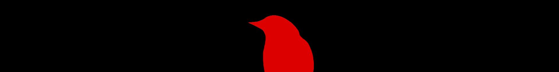 Slider-Bird-Mockingbird_Distributors-1920