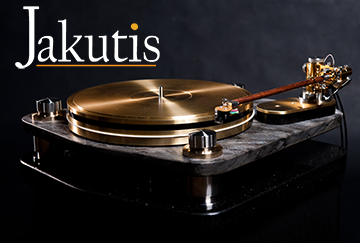 Starling_Jakutis+Turntable